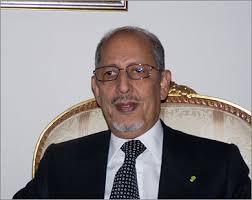 الجديد مقابلة مع الرئيس السابق سيدي محمد ولد الشيخ عبد الله