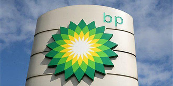 عاجل عملاق الغاز  (Bp) يستثمر مليار دولار فى السواحل الموريتانية