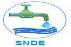 تخوف من استغلال المعلومات الحساسة ل(SNDE) من طرف شركاء أجانب