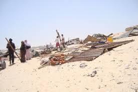 """في نواكشوط: خطة لحل مشاكل """"الكزره"""" في غضون 10 أشهر"""