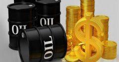 عاجل أسعار النفط تتكبد خسائر قوية في أسبوع