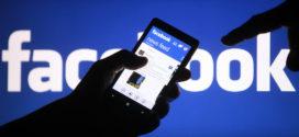 في ألمانيا فيسبوك يتحدى الأخبار الكاذبة