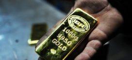 عاجل أرتفاع أسعار الذهب مع استمرار ضعف صرف الدولار