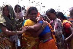 عاجل فتاة تتهم 8 مدرسين باغتصابها (صورة)