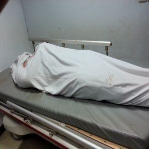 عاجل  جريمة قتل تهز مدينة روصو جنوب موريتانيا (التفاصيل)
