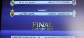 مواجهة نارية بين الجاريين ريال مدريد وأتلتيكو مدريد.