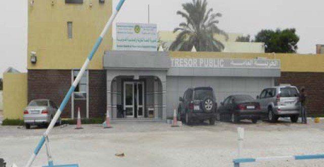 إطلاق سراح إحدي سجناء ملف الخزينة بموريتانيا (خاص)