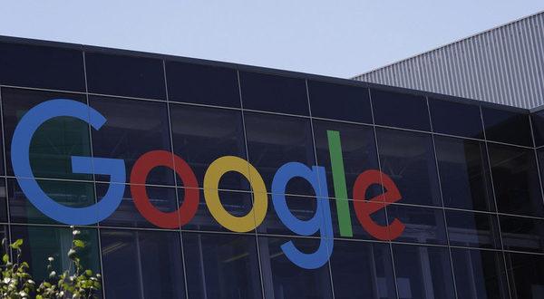 شركة غوغل تمارس رقابتها.. لا للأخبار الكاذبة!