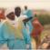 مصر تعتذر رسميا لموريتانيا