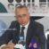 ولد بوحبيني لرؤساء المحاكم العليا العرب: دولة القانون تتراجع في موريتانيا