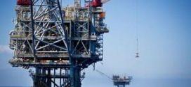 عاجل BP تعد بإنتاج الغاز الموريتاني السنغالي بحلول 2021
