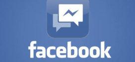 7نصائح قد تهمك في فيسبوك ماسنجر