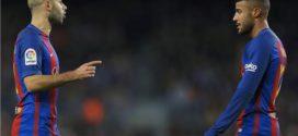 فريق برشلونة يعرض خيارين على إنتر ميلان