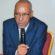 """عاجل إقالة المدير العام لشركة الأدوية """"كاميك"""" .. وتعيين الشيخ ولد عبد الله خلفا له (خاص)"""