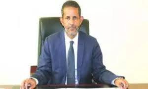 عاجل تعيينات جديدة في وزارة الشؤون الخارجية (أسماء)