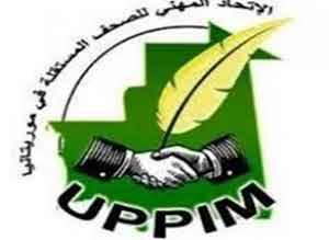 الاتحاد المهني للصحف المستقلة في موريتانيا L'UPPIM: قلقون من التراجع الملحوظ في حرية التعبير وفوضوية القطاع