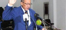 """موريتانيا.. إلغاء """" الشفهي"""" من المسابقات الوطنية"""