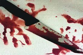 كيفه: وفاة الشاب ولد الحسين في جريمة قتل بشعة