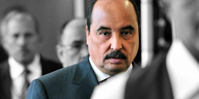 مصدر خاص : ولد عبد العزيز سيمثل أمام القضاء خلال أسبوعين أو ثلاث