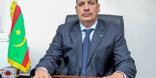 موريتانيا تفوز بالرتبة الثانية في مسابقة أمير الشعراء