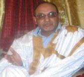 الرئيس غزواني يعيد الثقة في الدبلوماسي والوزير السابق ولد إحمدات