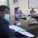 لجنة لتقديم مقترحات لتطوير عمل مختبر مراقبة جودة الأدوية