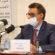 أزمة بين وزارة الطاقة وشركة استيراد المحروقات لموريتانيا