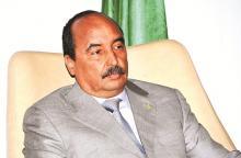محامو الرئيس السابق ينددون بمنعهم من زيارة موكلهم