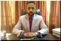 """تغييرات واسعة في رؤساء مراكز """"صوملك"""""""