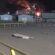 مصادر: حريق تازيازت قد يؤدي لستة أشهر من توقف الإنتاج